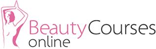 Beauty Courses Online Logo